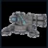 Pulse Laser Turret CV.png