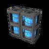 Fuel Tank (T3).png