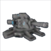 Cannon Turret CV.png