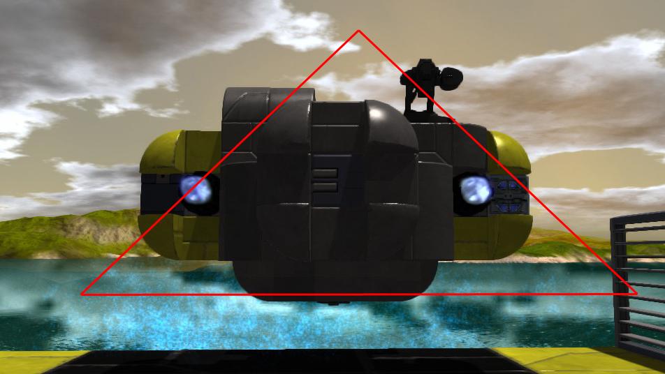 Howto HV pyramid.jpg