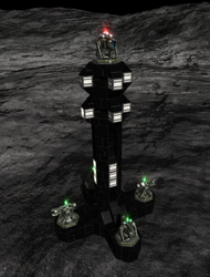 Alien Tower V1.png