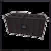 CPU Extender T3 CV.png