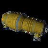 Reactor Core.png