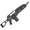 Pulse Rifle.png
