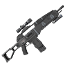 Pulse Rifle (T2).png