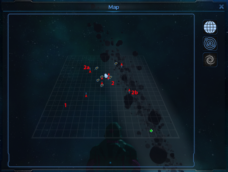 Orbit Map (marked).png