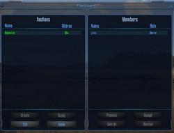 Faction GUI.png