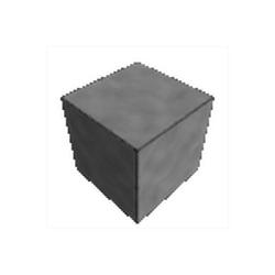 Hardened Steel Blocks S