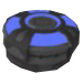 Hover Engine (2x2).png