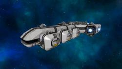 T3-Capital-Vessel.png