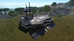 T7a-Base.png