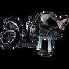 Motorbike Construction Kit.png