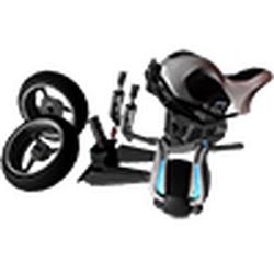 Motorbike Construction Kit