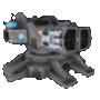 Rocket Turrets (HV).png