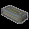Cargo Boxes (SV,HV).png