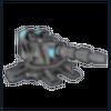 Multi Turret CV.png