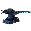 Plasma Turret (CV).png