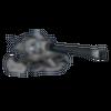 Flak Turret.png