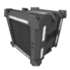 Cargo Boxes.png
