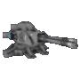Minigun Turrets.png