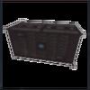 CPU Extender T4 CV.png