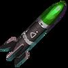Rocket Launcher Homing Missile.png