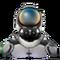 Light Armor.png
