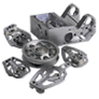 Mechanical Components.png