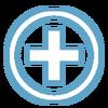 Icon Medicine.png