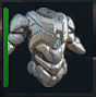 Epic-armor-A12.png
