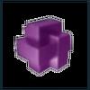Elemental Pentaxid.png