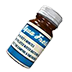 Stomach Pills.png