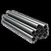 Nanotubes.png