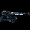 Rocket Turret (CV).png
