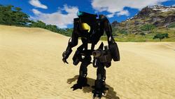 Combat Mechanoid.png