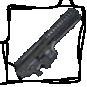 Shotgun Upgrade Kit.png