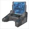 Repair Console.png