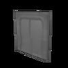 Automatic Door (CV,BA).png