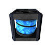 Small Fuel Tank.png