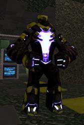 Armored Golem.png