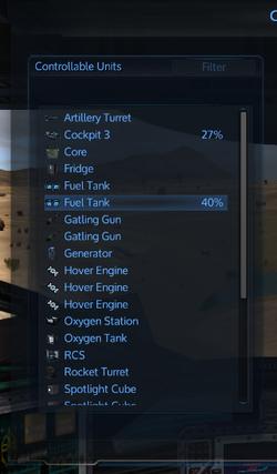 Control Panel GUI Vessel Damage.png