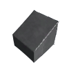 Hull Slope 1x2 Top.png
