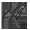 Laser Pistol (T2).png