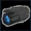 Thruster Jet S 1x3x1 SV.png