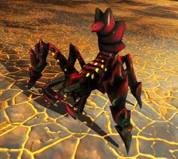 Alien Scorpion.png