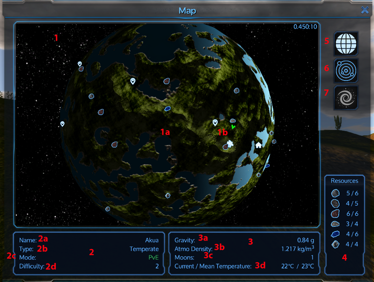 Planet Map (marked).png