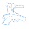 Icon Turret.png