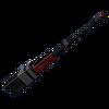Rocket Launcher (CV).png