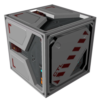Container Controller (SV,HV).png