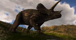 Dino (large).png